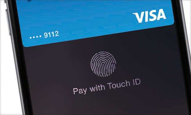 Apple Pay: How It Will Work