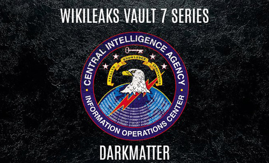Apple Says Latest WikiLeaks CIA Attack Tool Dump No Threat