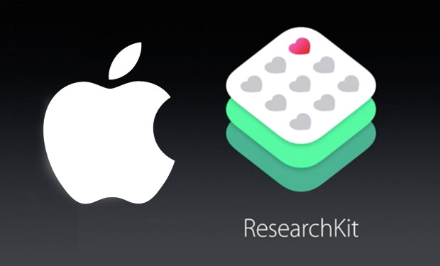 Apple's ResearchKit: The Privacy Issues