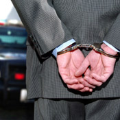 Arrest in $116 Million Fraud Scheme