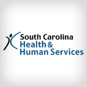 Arrest in S.C. Medicaid Info Breach