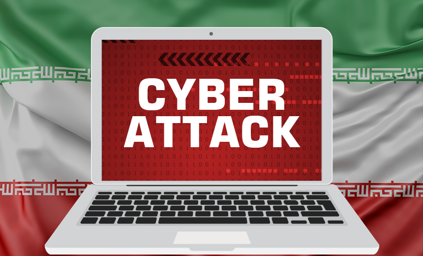 Asian CISOs Prepare for Iranian Cyberattacks
