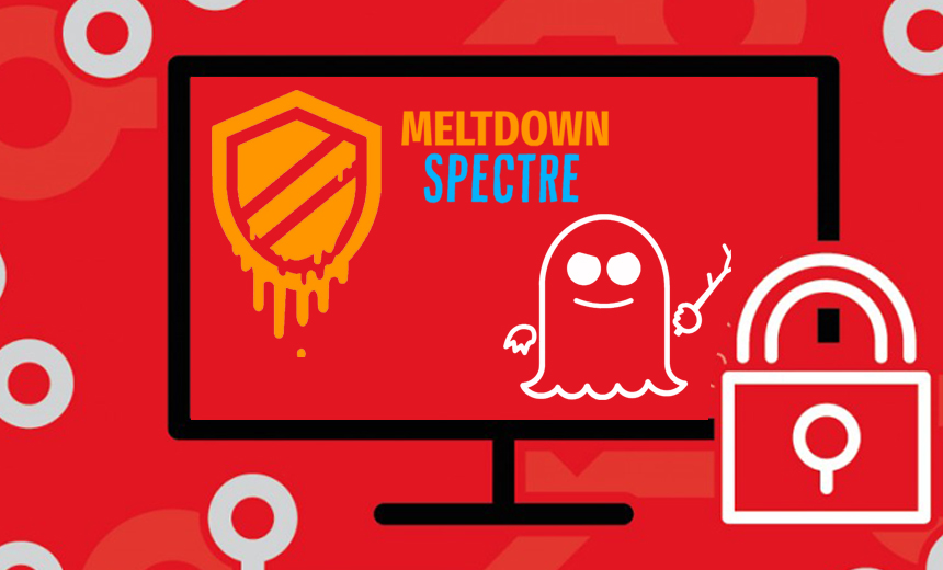 Asian Experts Size Up Meltdown and Spectre Vulnerabilities