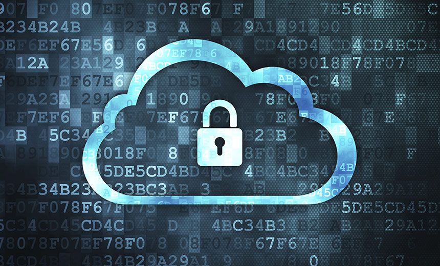 Assessing File Sharing and Cloud Computing Risks