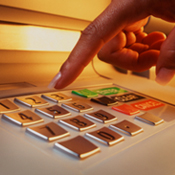 ATM Fraud: 7 Growing Threats to Financial Institutions