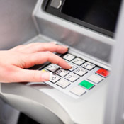 ATM Fraud: Six Steps to Improving Customer Awareness