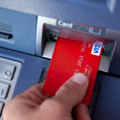 ATM Scheme Spurs Government Action