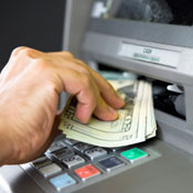 ATM Security: 4 Tips for Protection