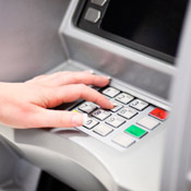 ATM Skimmer Sentenced to Jail