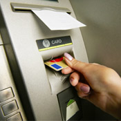 ATM Skimming Ring Busted
