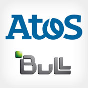 Atos to Acquire Bull for $844 Million