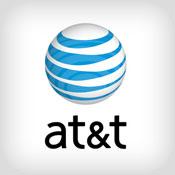 AT&T Reports Third-Party Breach