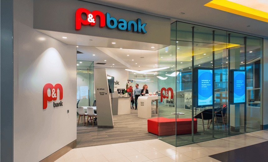 Aussie Bank Says Server Upgrade Led to Data Breach