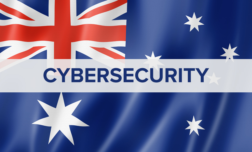 Australia Plants Seeds for Fintech Cybersecurity Industry