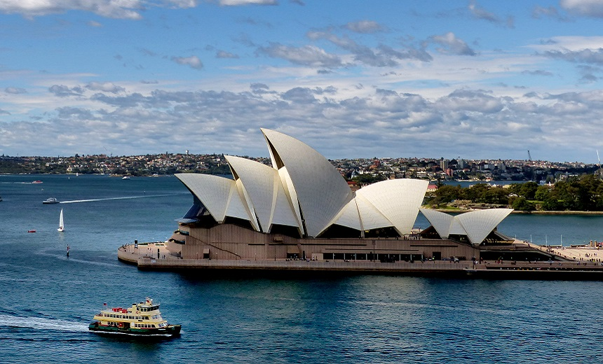 Australia to Update National Cybersecurity Strategy