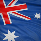 Australia Updates Breach Guidance