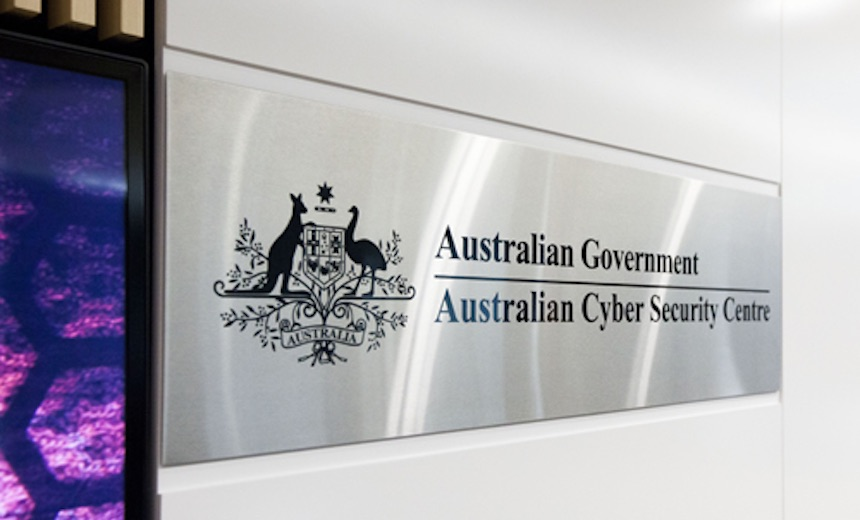 Australia Warns Finance Sector of DDoS Threats
