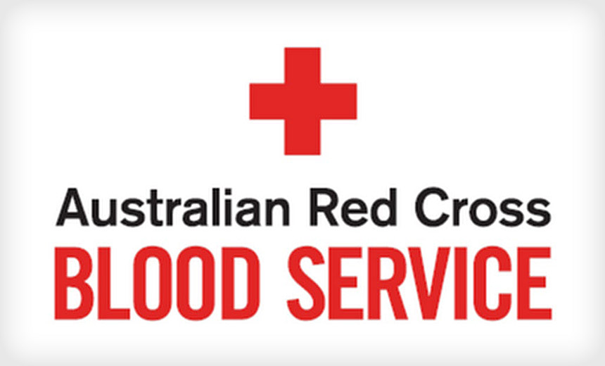 Australian Red Cross Leak Exposes Contractor Risks