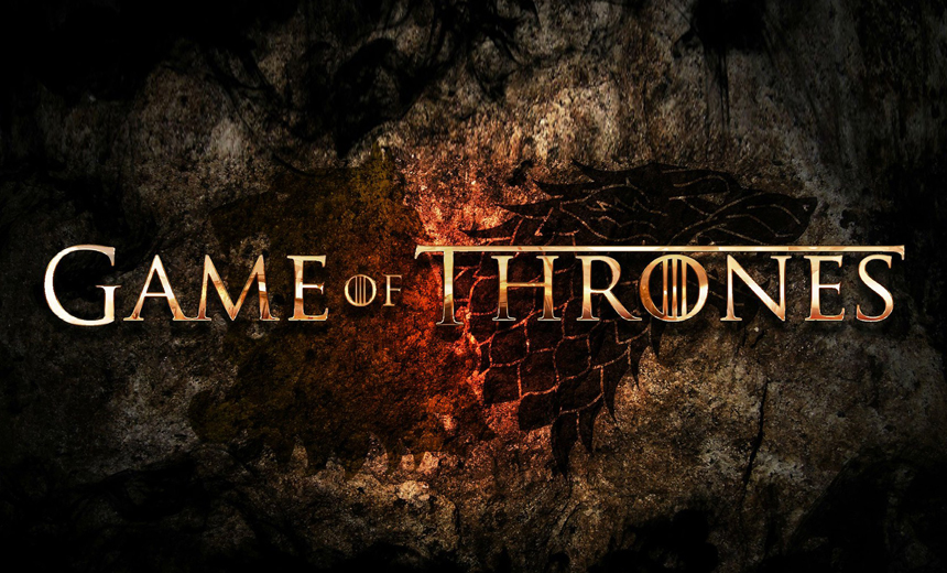 Authorities: 4 Insiders Leaked 'Game of Thrones' Episode