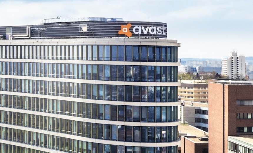 Avast Stops Using Security Software to Track Browsing Data