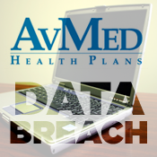 AvMed Breach Now Affects 1.2 Million