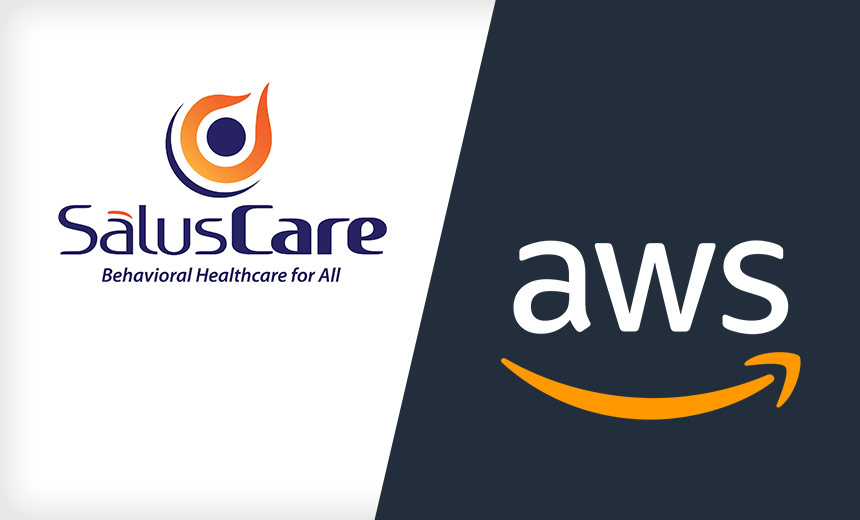 After Breach, Mental Healthcare Provider Sues Amazon