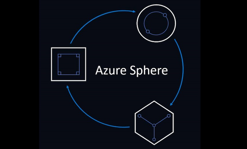 Azure Sphere IoT Bug Hunt Yields $374,000 in Bounties