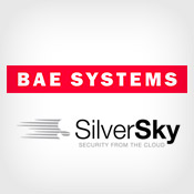 BAE Systems to Acquire SilverSky