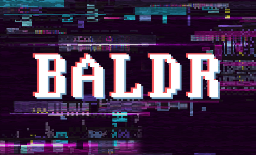Baldr Credential-Stealing Malware Targets Gamers