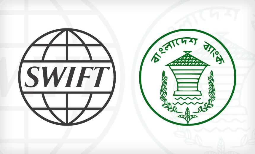 Bangladesh Eyes Insider Angle for SWIFT Bank Attack
