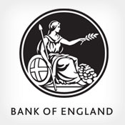 Bank of England Launches Cyber Framework