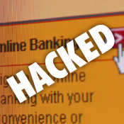 Bank of India Hack