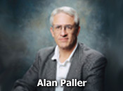 BankInfoSecurity.com Interviews Alan Paller