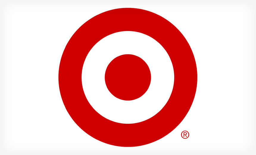 Banks Suing Target Make New Demands