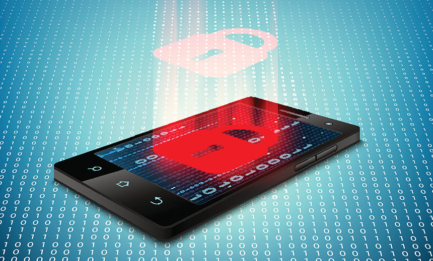 Banks Take Precautionary Measures Against App Malware