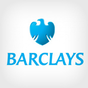 Barclays Breach Leads Roundup