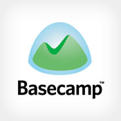 Basecamp Faces DDoS Extortion Attempt