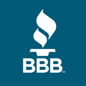BBB Reports Phishing Scam