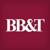 BB&T Site Outages Linked to DDoS