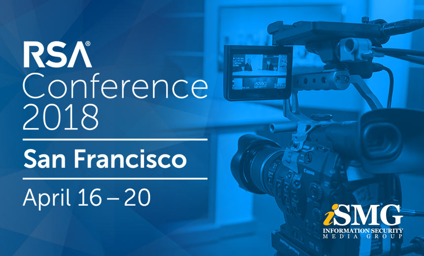 The Best of RSA Conference 2018