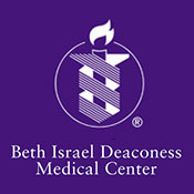 Beth Israel Deaconess Fined for Breach