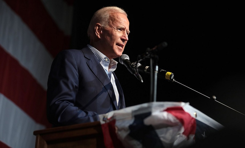 Biden's $10 Billion Cybersecurity Proposal: Is It Enough?