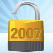 The Biggest Information Security Incidents of 2007