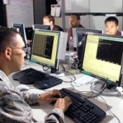 Bill Would Create Cyber-Units in National Guard