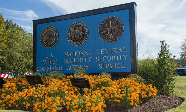 Bill Would End NSA Bulk Collection Program