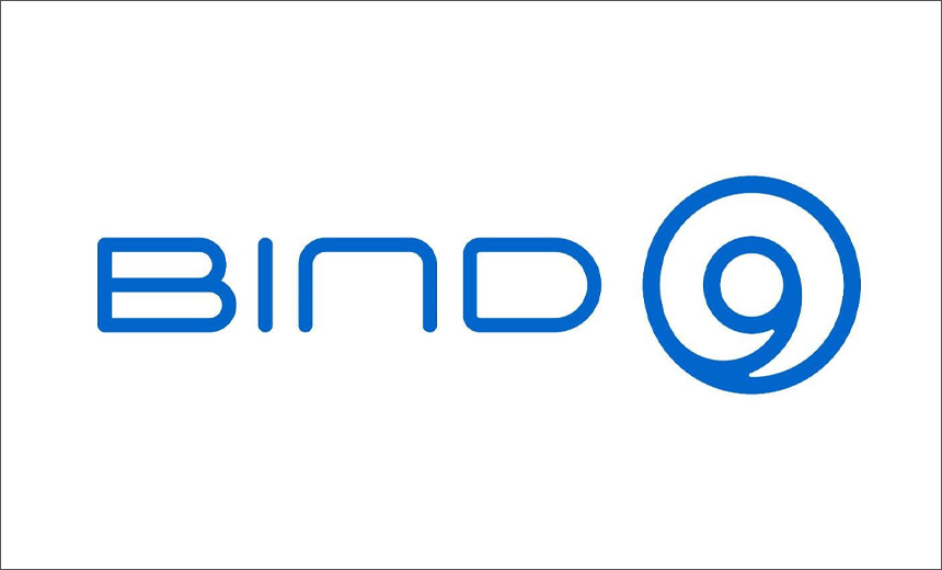 BIND 9: DNS Server Software Has Flaws