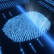 Biometrics' Role in EHR Rollout