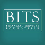 BITS Lists Software Guidelines
