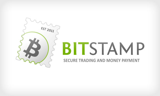 Bitstamp Back Online After Breach