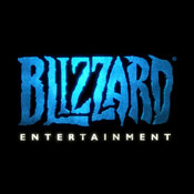 Blizzard Entertainment Reports Breach